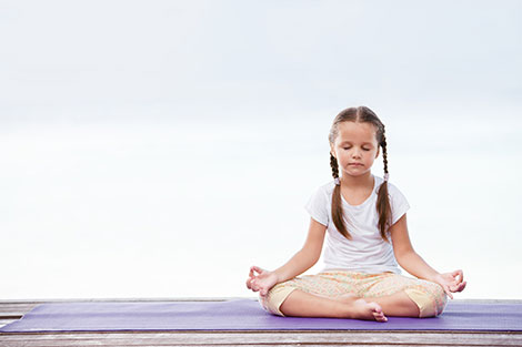 childrens yoga 2