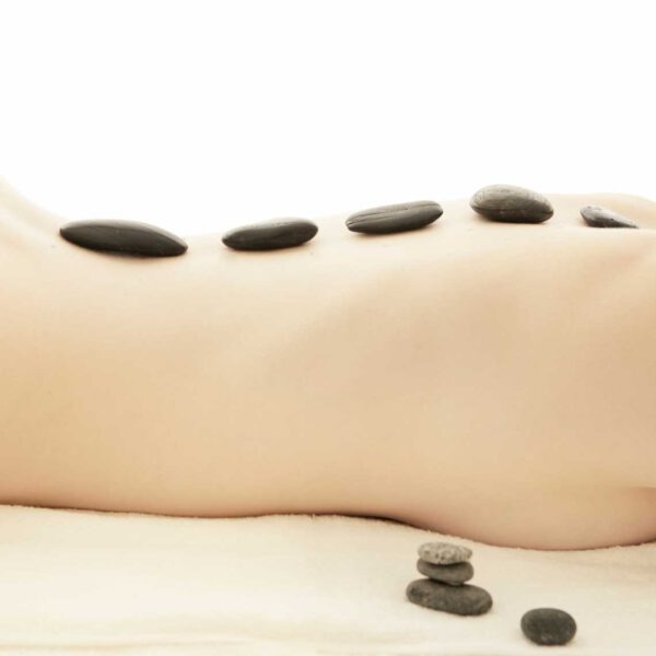 LaStone Massage Main